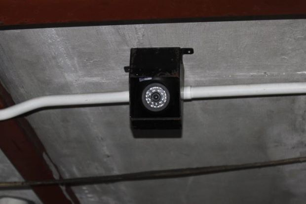 hidden camera bathroom. Ce51 Family Shocked To Find Hidden Camera In Ipoh Homestay Bathroom