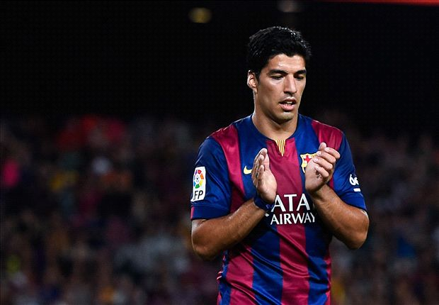 Suarez has been replaced by a host of new players after his transfer to Barcelona.