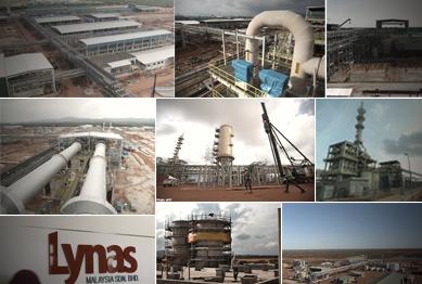 lynas corporation - photo #18