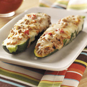 Image from tasteofhome.com