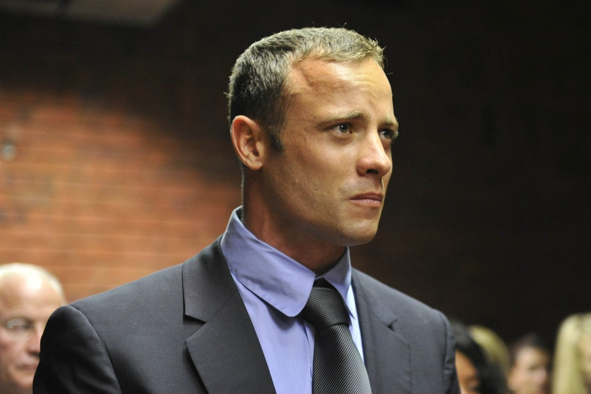 Its Gotta Be The Ink Crime Athletes And Tattoos as well 86741244 also Oscar Pistorius Murder Trial Verdict Reeva Steenk  Lawyers n 5798132 also 23157 Who Is Oscar Pistorius Defense Lawyer Barry Roux 5 Things You Didnt Know About The Rottweiler also 455310400. on oscar pistorius charges