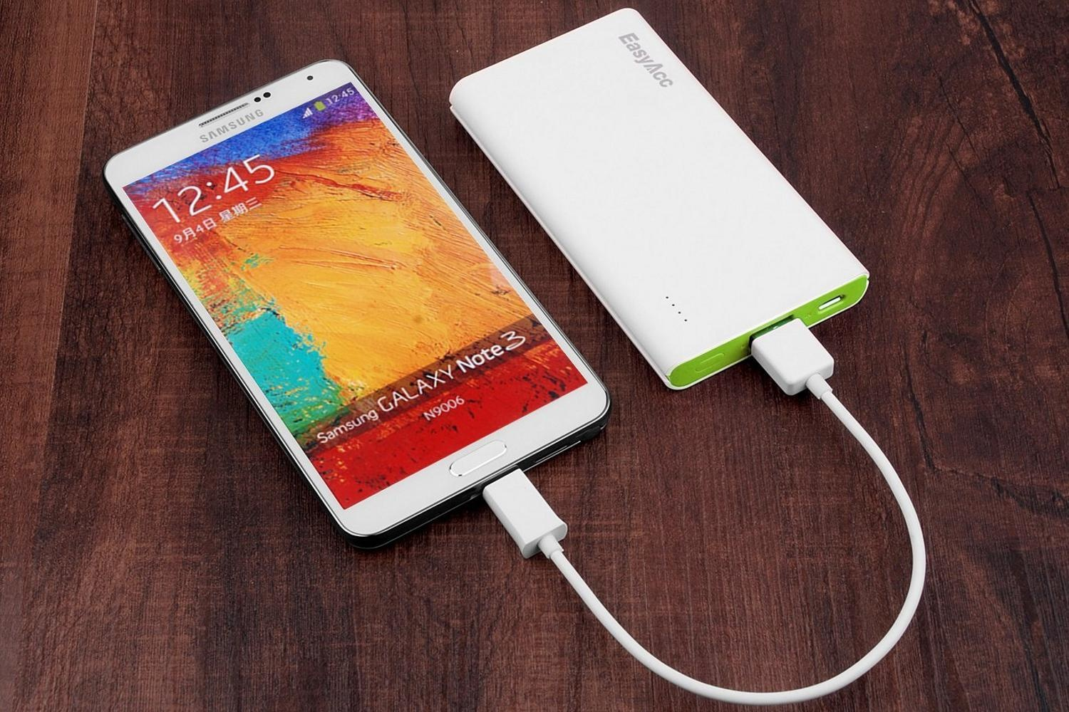 Image from digitaltrends.com