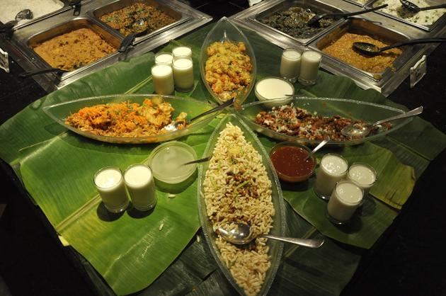 8 reasons why hyderabad should be your next travel destination for Crystal 7 cuisine hyderabad