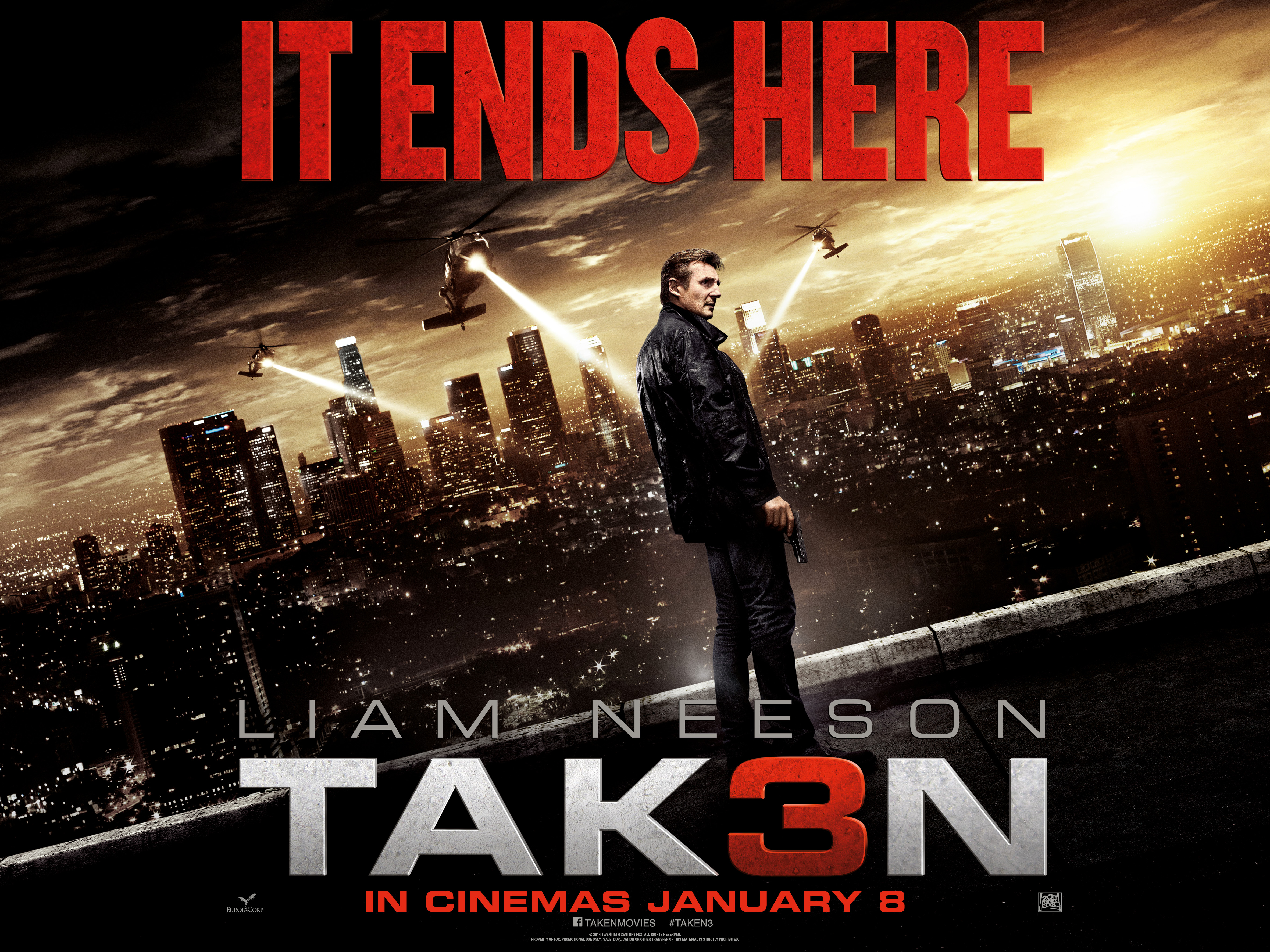 Image from liveforfilms.com