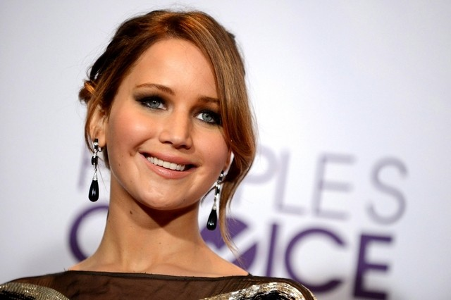 Everyone Needs to Read Jennifer Lawrences Powerful