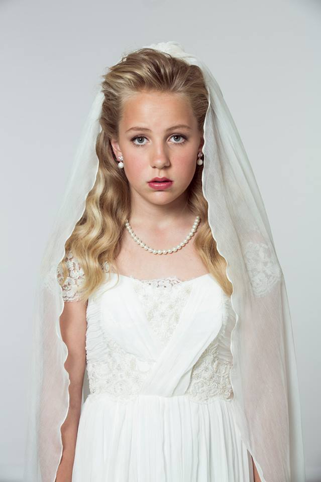 """marriage under 18 years old The minimum marriage age in most states is 18, but every state allows exceptions under which children under age 18 can wed the first common exception is for children marrying with """"parental ."""