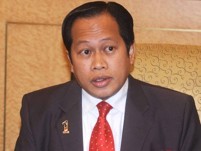 Deputy Finance Minister Datuk Ahmad Maslan Said That Malaysians Who Are In The Middle Income Or Low Income Bracket Will Continue To Enjoy The Subsidised Rate, Which Is At RM2.30 Per Litre For RON95