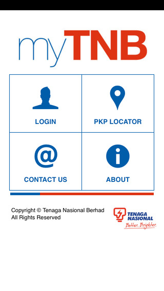 Tenaga Nasional Berhad has released an app that allows house owners to check on their tenants' monthly electricity usage