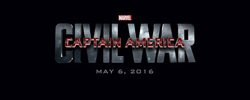 Image from Facebook: Captain America