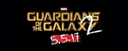 Image from Facebook: Guardians of the Galaxy
