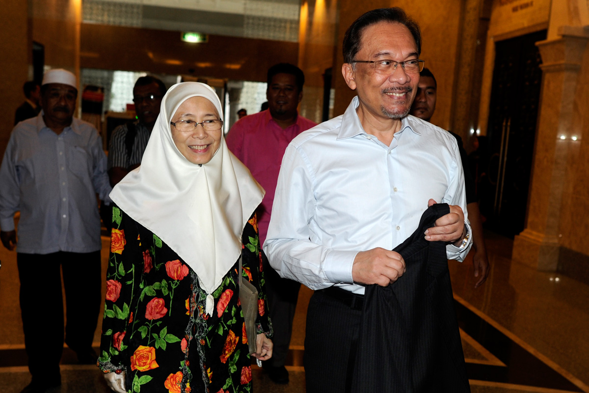 Image from themalaysianinsider.com