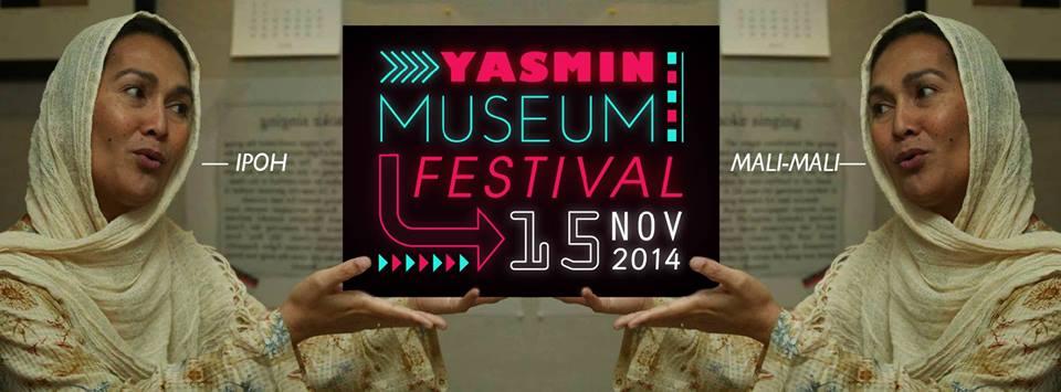 Image from Facebook: Yasmin At Kong Heng