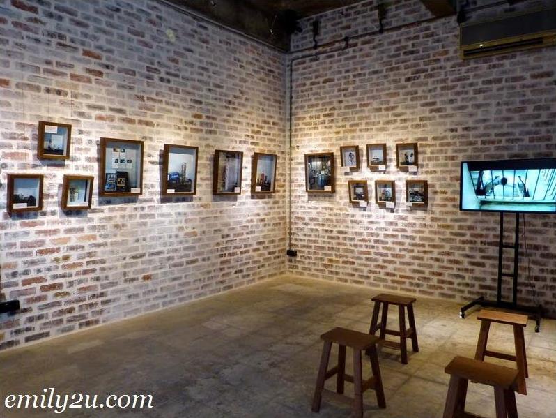Image from emily2u.com