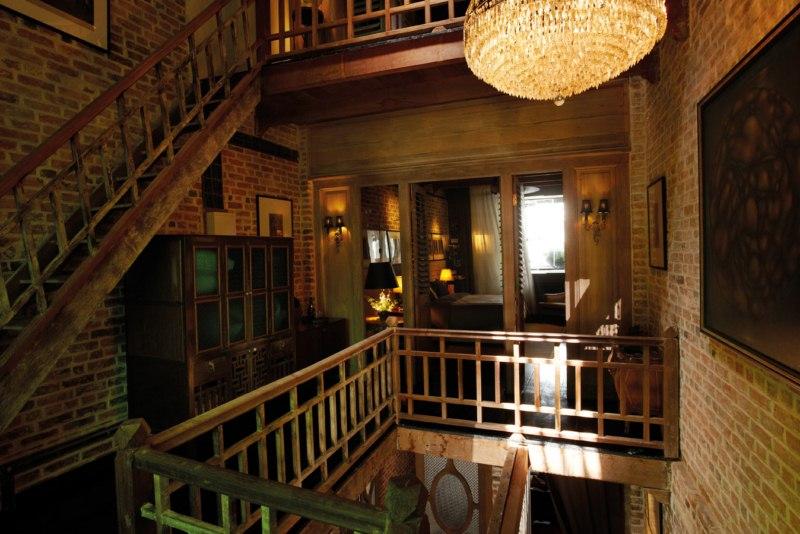 Image from 45lekiu.com