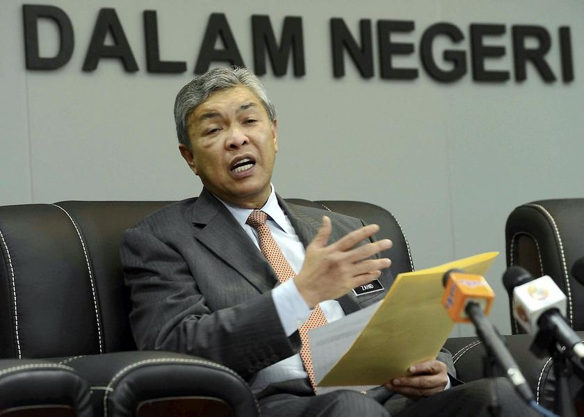 Image from themalaymailonline.com