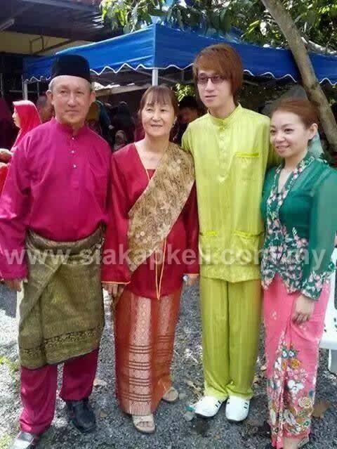 Image from Siakap Keli