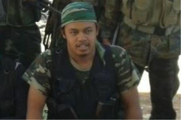 Kerling Malaysia  city pictures gallery : Kumpulan Jihad Salafi ISIS Dari Malaysia Diburu Pihak Polis