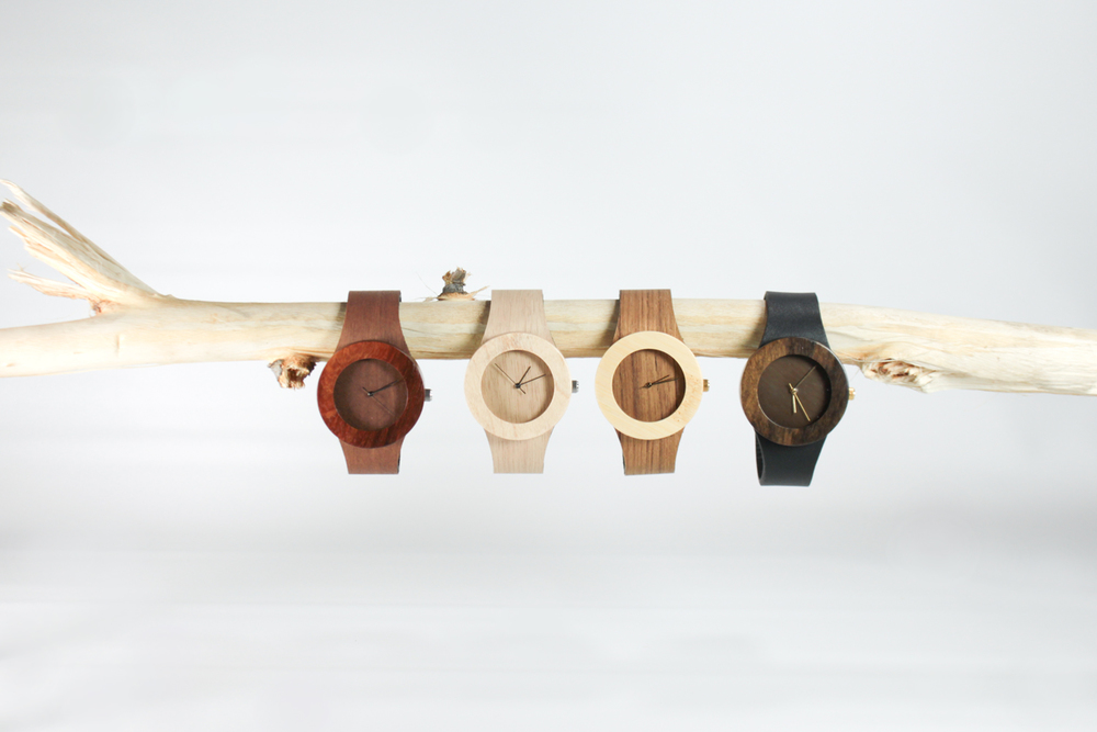 Image from analogwatchco.com