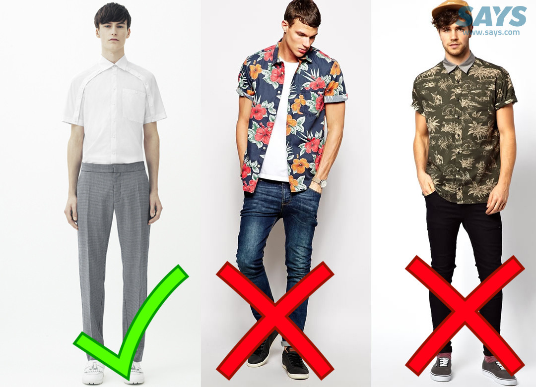 students who wear uniforms benefit more People generally wearing uniforms are armed a pleasant uniform the customers approach them more 2017 impact marketing & design.