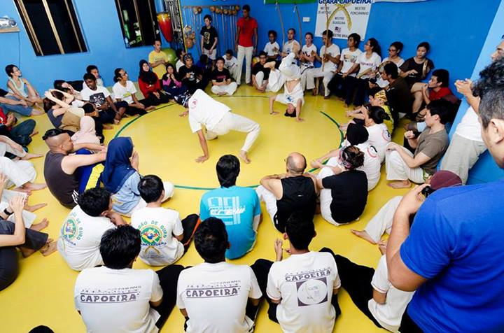 Image from capoeira.my