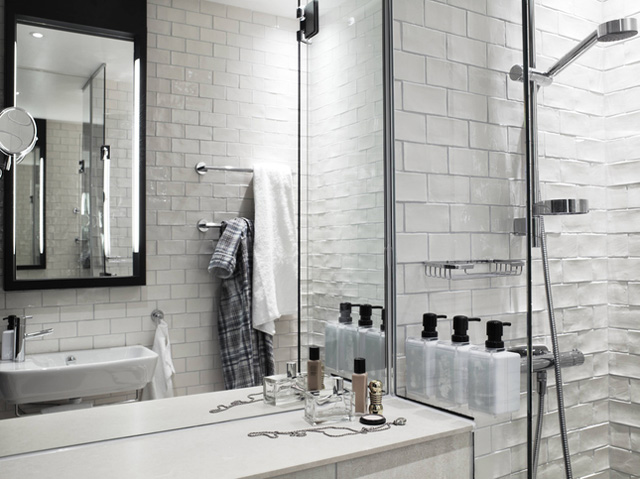 Image from yellowtrace.com.au