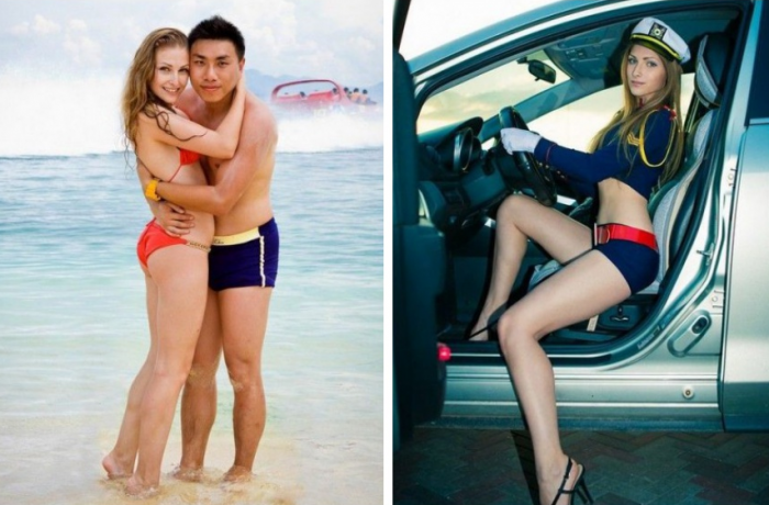 What is the best dating site in Thailand? Things have changed for 2014 ...