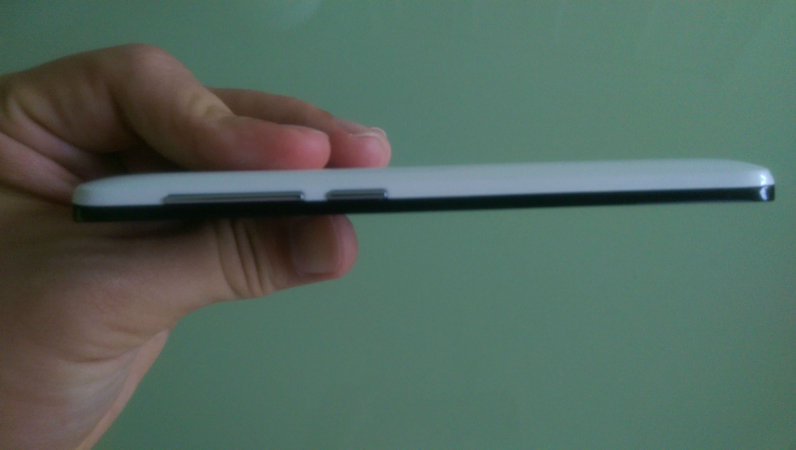 REVIEW] Hands-On With The Honor 3C Lite  Should You Get One?