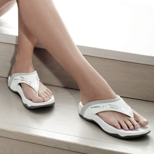 c17aca7ff 12 Things You Should Know About FitFlops And Why It s Such A Hit In ...