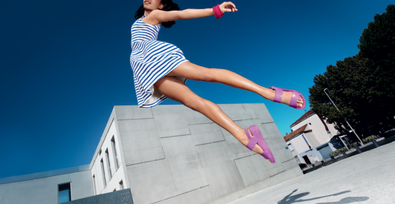 Image from fitflop.com