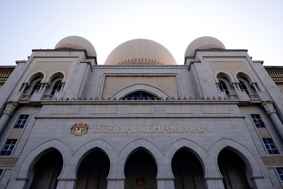 The Federal Court has allowed the Negri Sembilan government to appeal against the Court of Appeal's ruling which deemed a provision in the state religious enactment that criminalised cross-dressing by Muslims as unconstitutional.