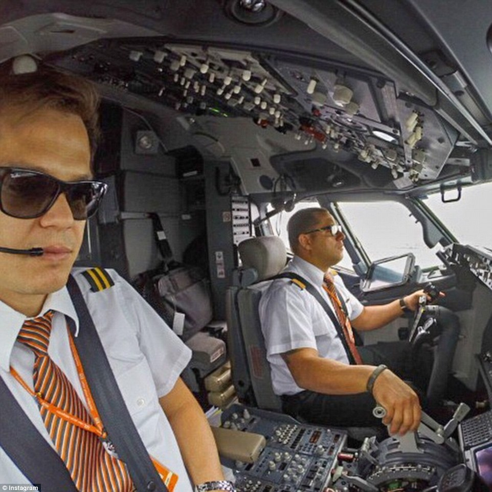 Pilots argue that they would prefer rules that better balanced between managing boredom and safety.