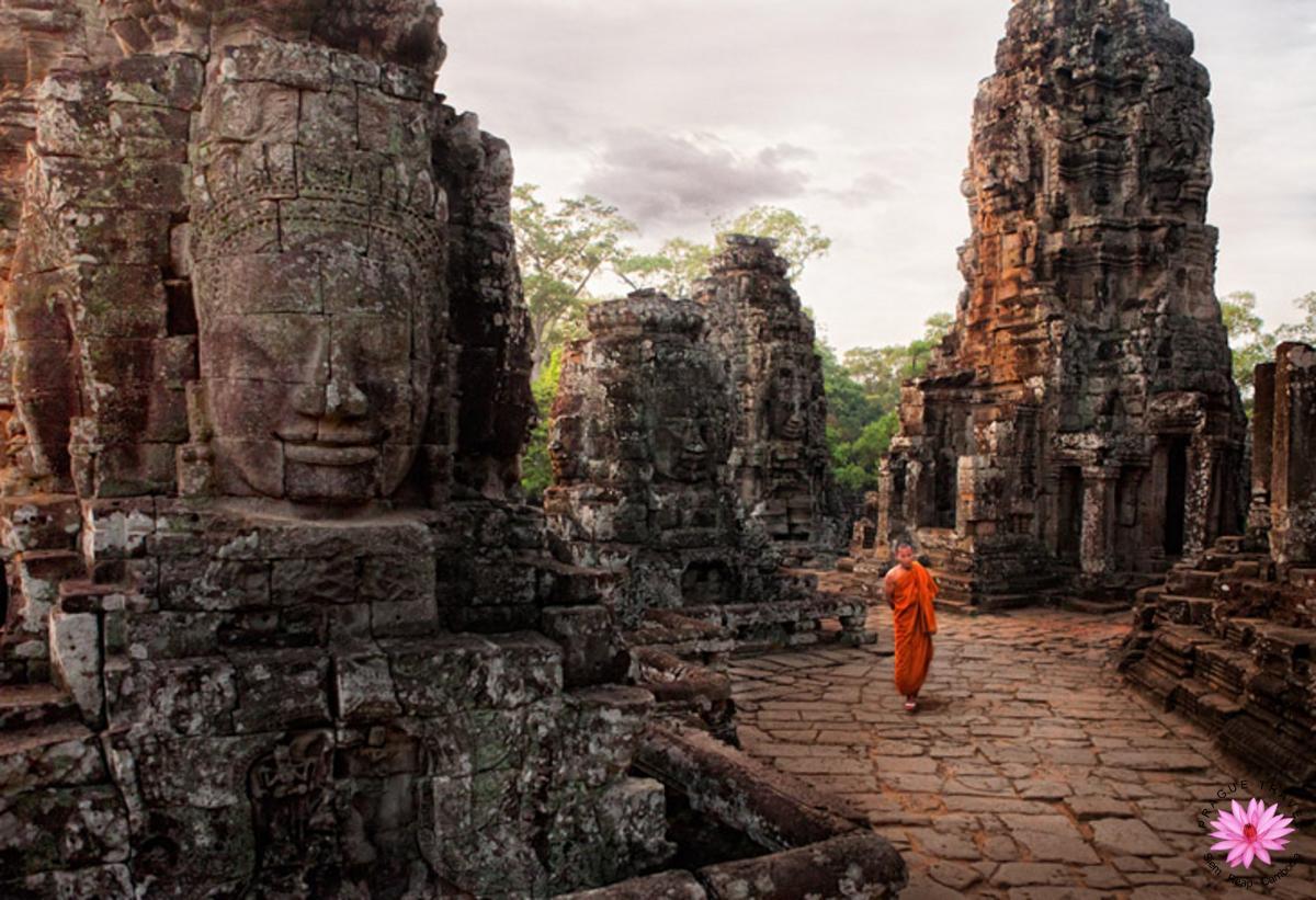 Image from pragueangkor.com