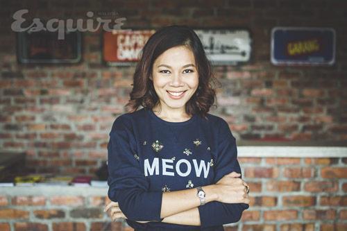 Low Ngai Yuen.