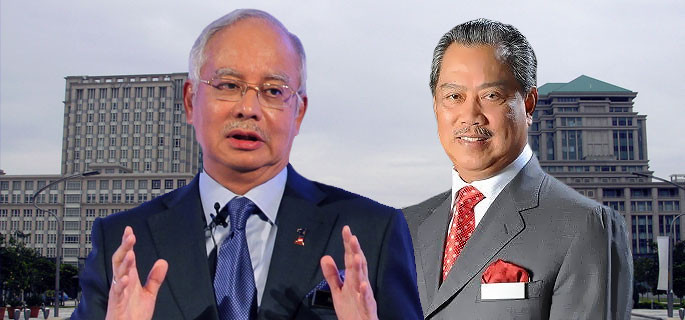 Image from themalaysiantimes.com.my