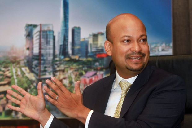 Image from malaysiapropertynews.com.my