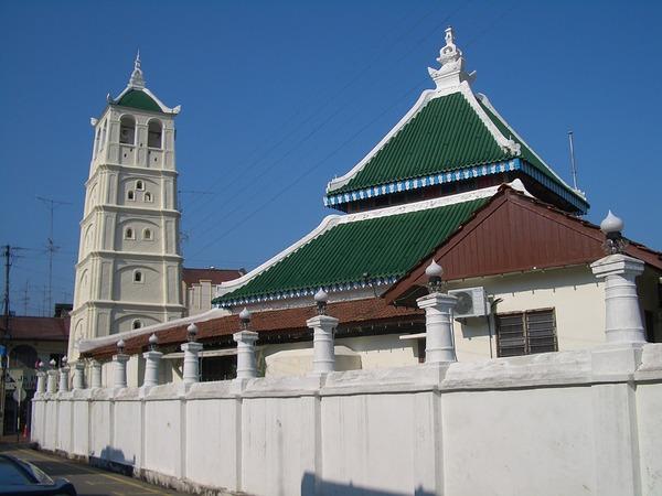 Image from touristlink.com