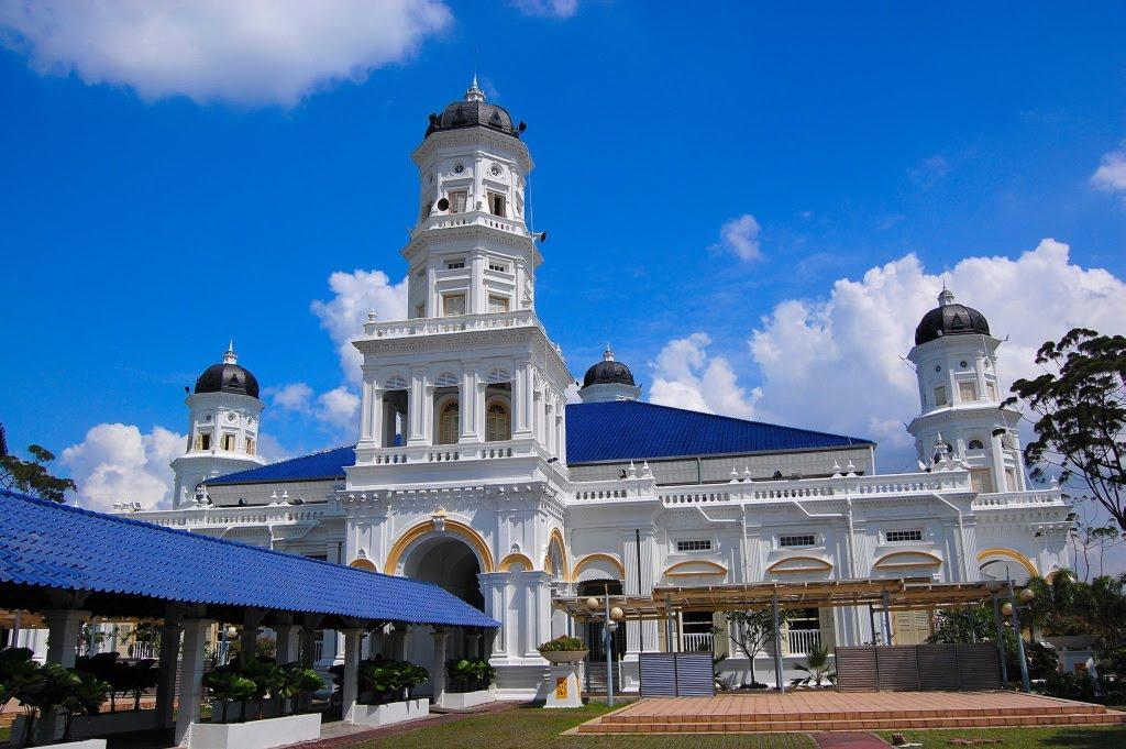 Image from panoramio.com