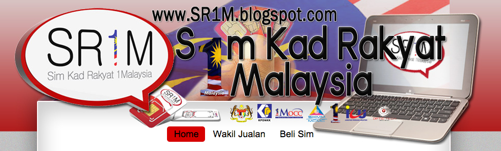 Image from sr1m.blogspot.com
