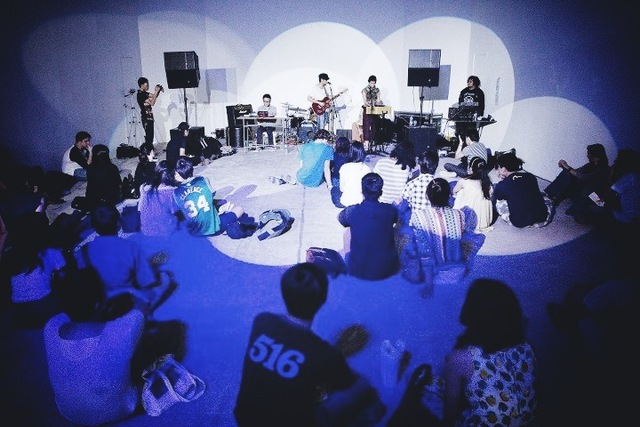 Image from http://editorial.bandwagon.sg/what-makes-a-good-festival