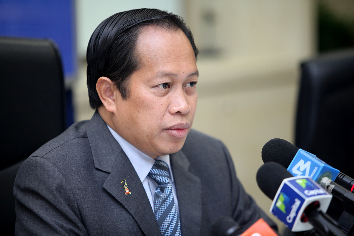 Image from greatermalaysia.com