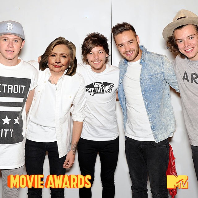 Image from MTV's Tumblr