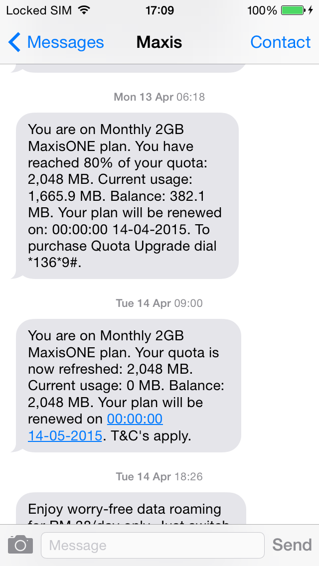 We Got Three People To Test Maxis' Claims That They Won't