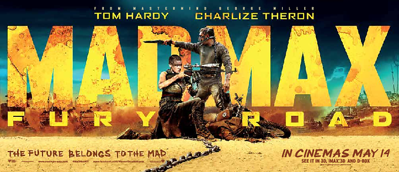 Image from Warner Bros. Pictures (Malaysia)
