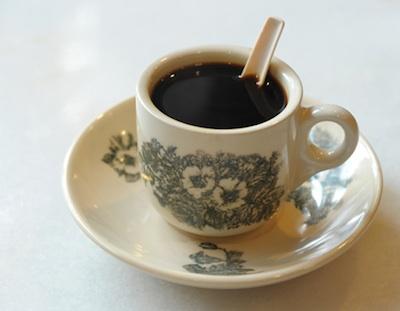 Image from Coffee Eureka