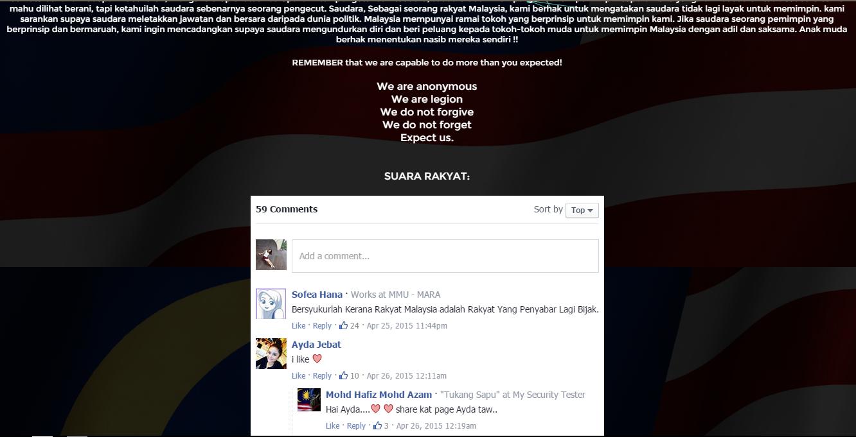 leadership style of tun dr mahathir Kuala lumpur: the press secretary to the prime minister, datuk seri tengku sariffuddin tengku ahmad, told the high court here that tun dr mahathir mohamad had launched several political.