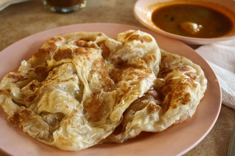 What Are Some Of The Most Unhealthy Things About A Typical Malaysian