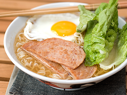 Image from Noob Cook Easy Recipes