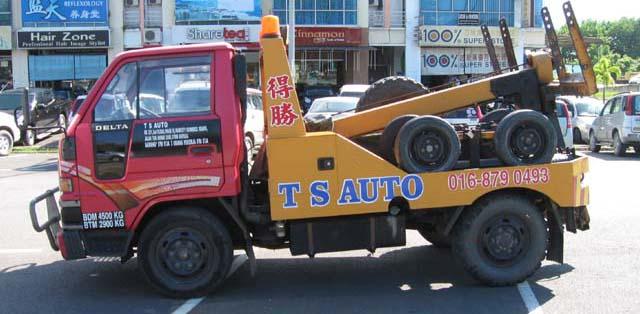 Image from tsauto.com.my
