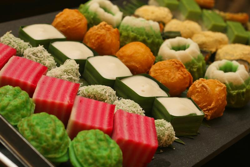Image from nurami.wordpress.com