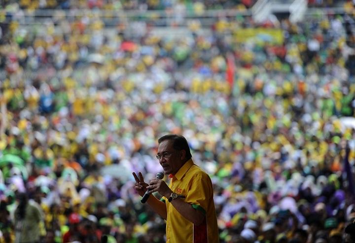 Image from shahiromar.wordpress.com